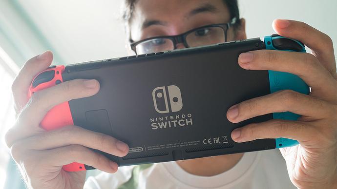 Classifiche Giappone, settimana 34/2020: il dominio di Switch e il tramonto di PS4