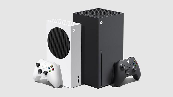 """Classifiche Giappone, settimana 25/2021: crollano i """"big"""" PS5, migliora ancora Xbox"""