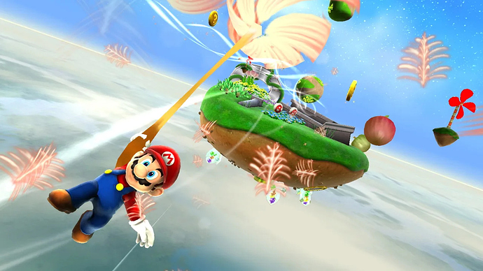 Classifiche Giappone, settimana 38/2020: Super Mario 3D All-Stars domina la top 30!