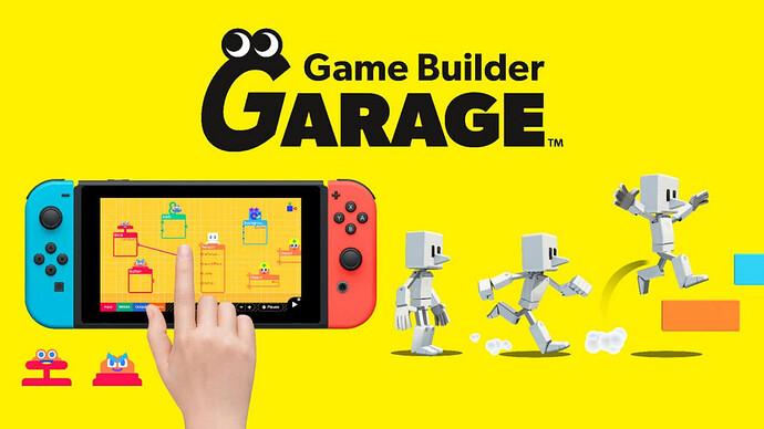 """Classifiche Giappone, settimana 24/2021: Game Builder Garage batte le esclusive PS5; """"bene"""" Xbox"""