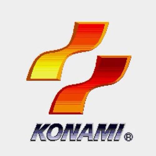 Classifiche Giappone, settimana 47/2020: Switch e Konami dominano il Giappone