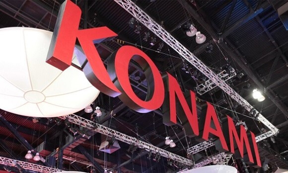 Classifiche Giappone, settimana 33/2021: ancora una Top 30 tutta Nintendo, Konami torna al comando